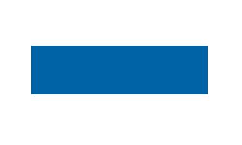 Uni Wien