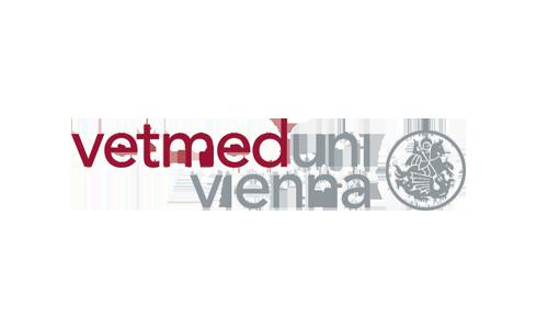 VetMed