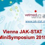 VIENNA JAK-STAT MINISYMPOSIUM 2019