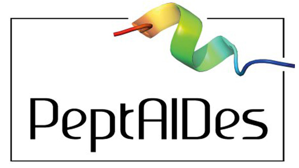 "Vetmeduni Vienna establishes the research platform ""PeptAIDes"""
