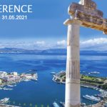4th International Conference on Cytokines in Cancer