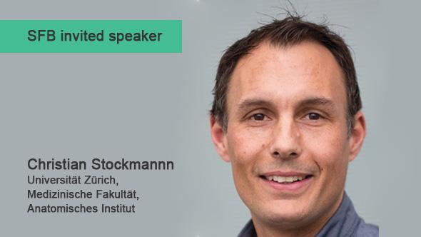 Christian Stockmann