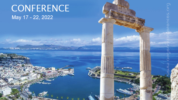 Postponed: 4th International Conference on Cytokines in Cancer.