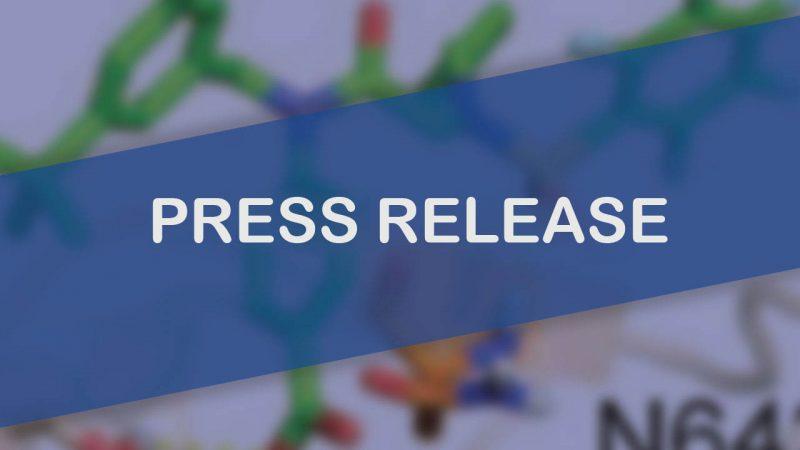 Press Release: Vetmeduni Vienna