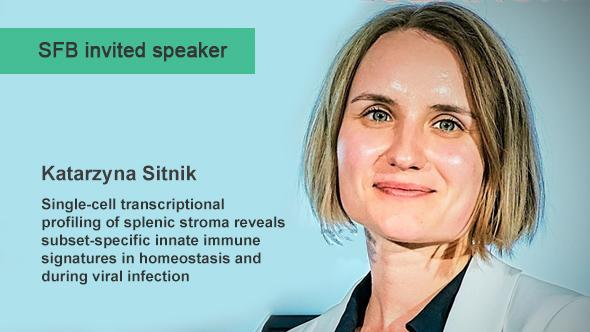 Katarzyna Sitnik